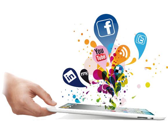 Guadagnare con i blog