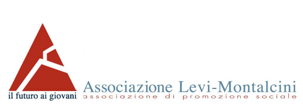 Associazione Levi-Montalcini